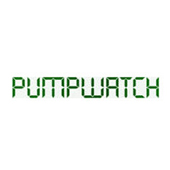 pumpwatch