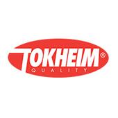 tokheim