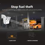 """IPRA to launch new system to reduce drive off crime at Fuel Expo"""