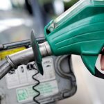 Will Ireland follow UK lead and adopt E10 for unleaded fuel?