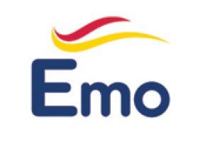 emo-logo