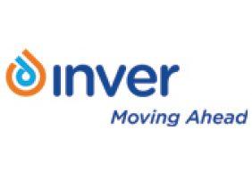 inver-logo