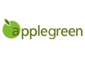 applegreen-logo