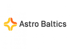 Astro-Baltics